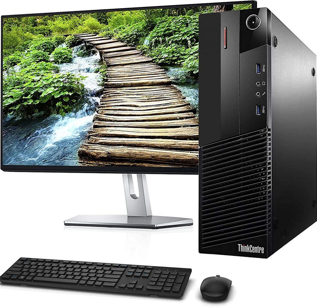 Are Acer Desktops Good?